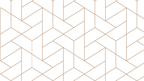 https://runpowercy.com/wp-content/uploads/2020/01/pattern_linear.png