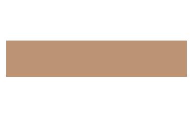 https://runpowercy.com/wp-content/uploads/2021/06/RunandPower_Logoc1-1.png